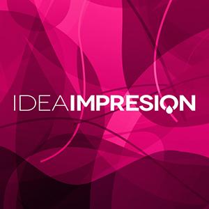 Cómo hacer una prueba de impresión con InDesign o Photoshop