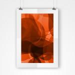 Carteles DIN A1 · 500 unidades | Imprenta offset | Impresión offset