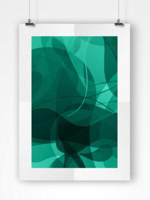 Carteles DIN A3 · 500 unidades | Imprenta offset | Impresión offset