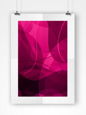 Carteles DIN A2 · 100 unidades | Imprenta offset | Impresión offset