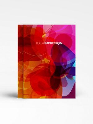 Flyer DIN A4 · 1000 unidades | Imprenta offset | Impresión offset
