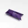 Cajas Almohada XL, embalaje, packaging